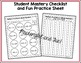 Multiplying Fractions (4th Grade Common Core Math: 4.NF.4)