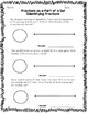 Fraction Sets and Number Lines