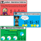 4th Grade Fractions PowerPoint: Fractions & Decimals