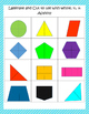 Fractions: Math Stations (Go Math!)