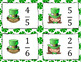 Fractions War: St. Patrick's Day
