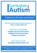 Fractions, Mixed Numbers, Percents & Decimals, Autism Midd