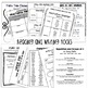 Fairy Tales Unit {24 Integrated Reading & Writing Plans, A