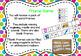 Frame Phonics Spelling Game - Literacy Center