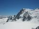Snowy Mountains Photographs