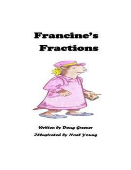 Francine's Fractions