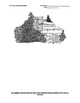 Frank Lloyd Wright Worksheet