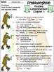Frankenstein Activities: Frankenstein Junior Classic Hallo