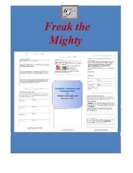 narrative essay on bullying keepsmiling ca Narrative essay bullying Buy  Original Essay attractionsxpress Narrative essay bullying Essay