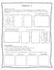 Freckle Juice novel study - Focus on Fluency!