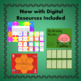 Free Back to School Lap Book