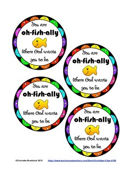 https://ecdn1.teacherspayteachers.com/thumbitem/Free-Back-to-School-gift-tags-for-Goldfish-crackers-2036496/original-2036496-1.jpg