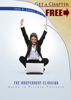 Speech Therapy Private Practice Guide - Free Download - Fi
