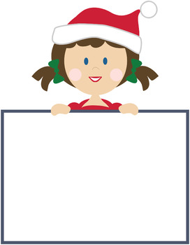 Free Christmas Commercial Clip Art