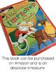 Free Christmas Literacy