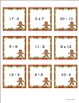 Free Downloads Christmas Math Games! Centers! Add Subtract