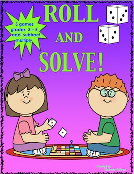 Free Downloads Math Games Addition Subtraction Multiplication