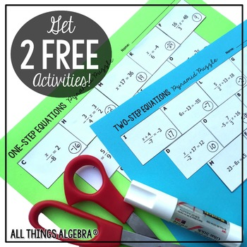 EXCLUSIVE Freebies and News