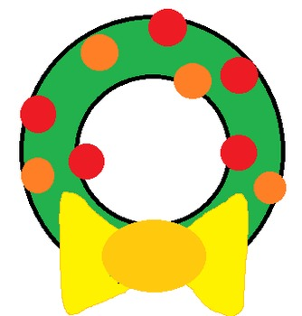 Free Holiday Clipart.  Collection will grow. Please downlo