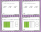 Free Intervention or Test Prep Math Task Cards RIT Band 180-200