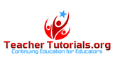 Free Membership to TeacherTutorials.org
