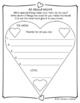 Free Dowloads Mother's Day Printables
