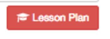 Free Online Lesson Plan
