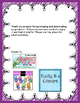 Free Place Value Task Cards