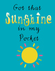Free Sunshine-Themed Posters
