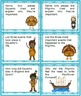 The Story of Thanksgiving from Two Perspectives