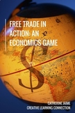 Free Trade in Action: An Economics Game