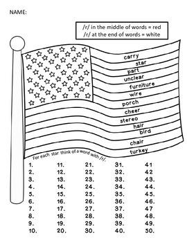 Free Veterans Day Speech Activity /r/