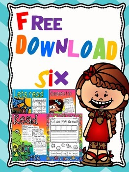 literacy and number(free dowwnload)