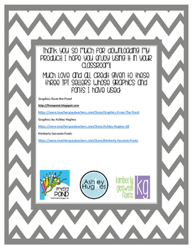 Freebie Teacher Note Paper and Stationery