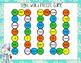 Freeze Games for Kindergarten and Pre-K