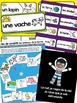 French Emergent Readers Growing Bundle