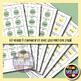 French/FFL/FSL - Games - Memory - Verbs