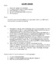 French Family Member Vocabulary Game (with possessive adj)