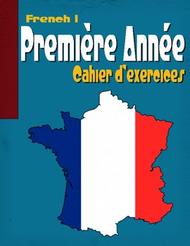 French Première Année