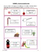 French Reading Comprehension Activity (September)