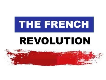 French Revolution Causes Review