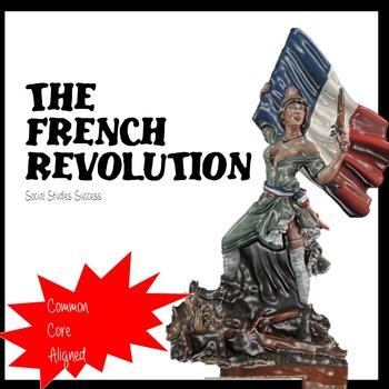 French Revolution