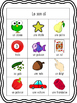 French Sound Blend ''OI'' activity pack - le son oi
