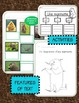 French Supply Teacher Emergency Kit 5: Groundhog Day (for