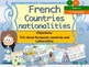 French bundle Back to school part 2 NO PREP