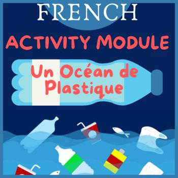 2 French francais ecology environment text interpretative