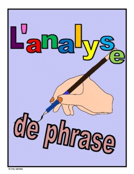 French - Improve Your Dictation Sentences
