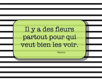 French_Inspirational Poster_2