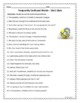 Frequently Confused Words Packet - Supports Common Core!