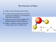 Freshwater Systems PowerPoint